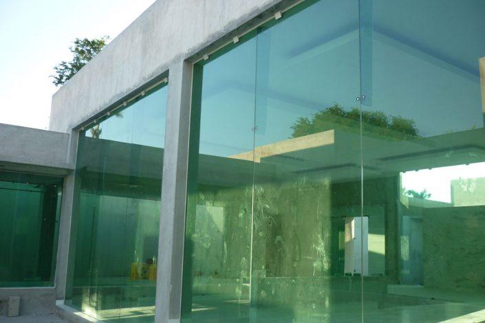 fachada-de-vidrio