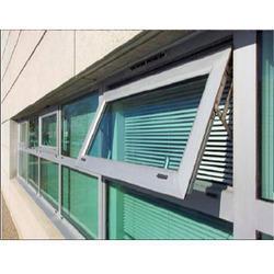 puertas y ventanas proyección vidrioplus