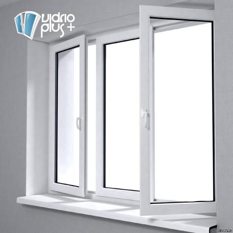 puertas y ventanas vidrioplus
