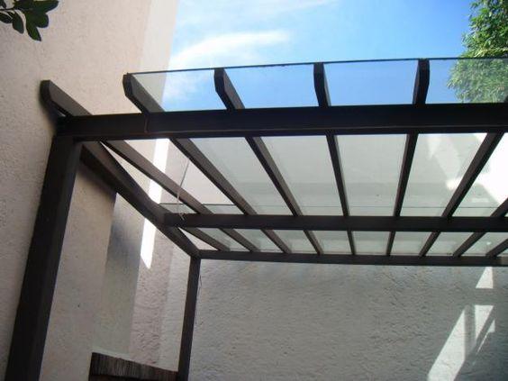 vidrio templado vidrioplus domo cristal