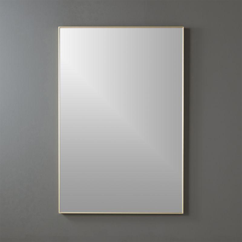 vidrio templado vidrioplus espejo flotante