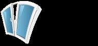 vidrios templados Plus