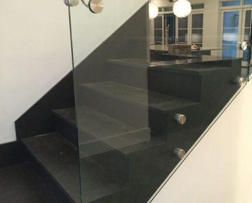 vidrio templado en guadalajara