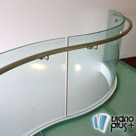 barandal-acero-inox-vidrioplus-011