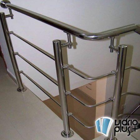 barandal-acero-inox-vidrioplus rolados