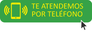 vidrioplus telefono2