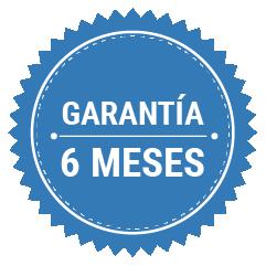 garantia vidrioplus